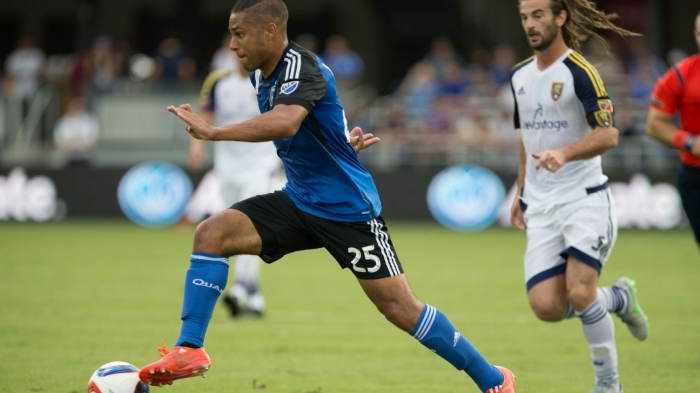 107482b4e17 Soccer player Quincy Amarikwa helping kids and adult entrepreneurs