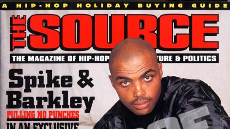 Spike-Barkley-Cover