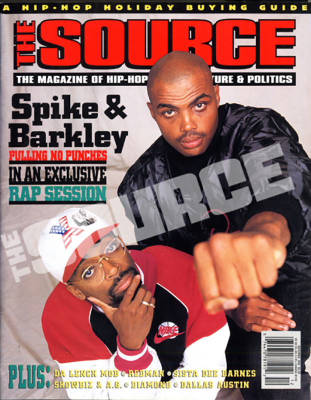 Spike-Barkley-Cover_L