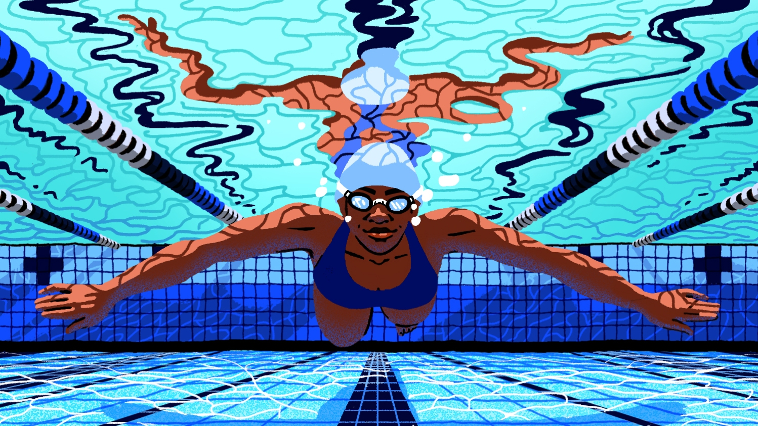 TheUndefeated_Swimming_color