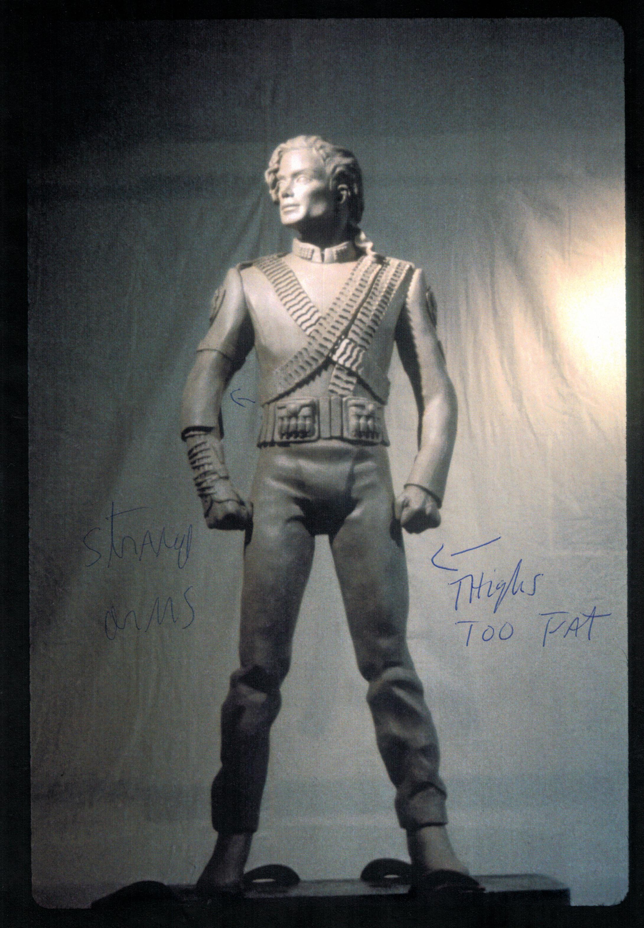 ThighsTooFat