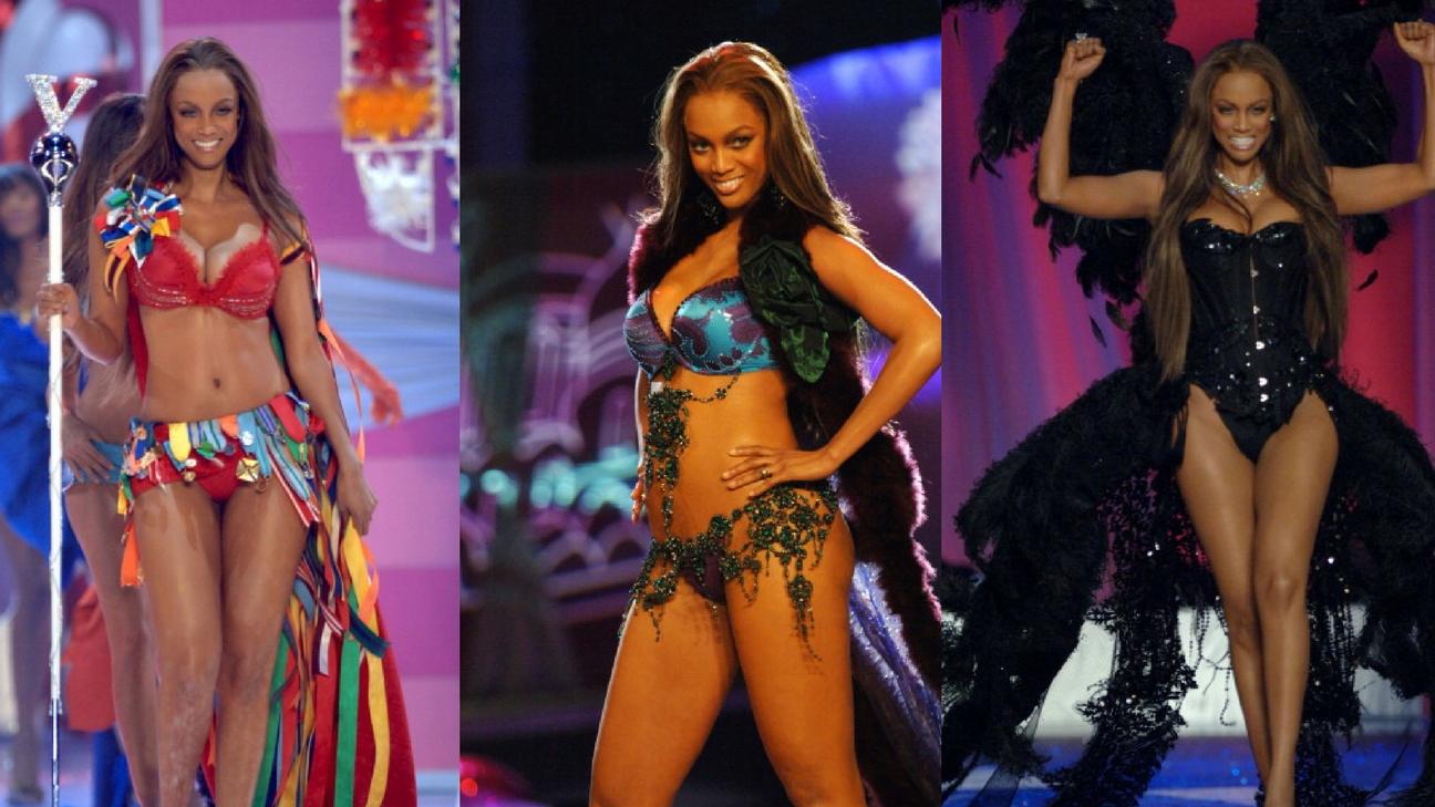 Tyra Banks3