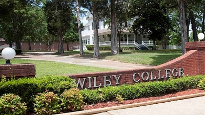 Wiley Photo – Wiley College