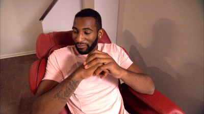 andre-drummond-part-2-thumbnail