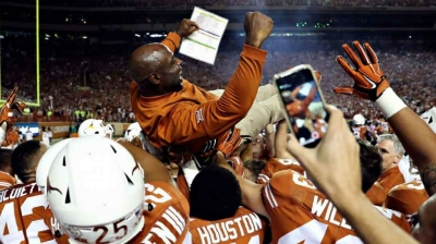 charlie-strong