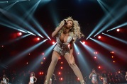 "Beyonce ""The Mrs. Carter Show World Tour"" – Los Angeles"