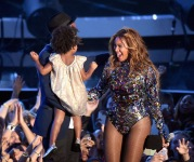 2014 MTV Video Music Awards – Show