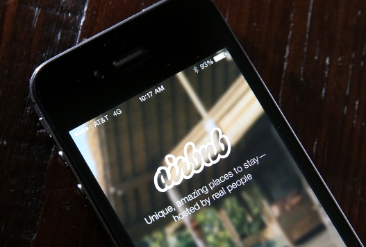 513ec59f7d7 Airbnb S Value Estimated At  10 Billion After New Round Of Investments