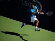 2016 US Open – Day 1