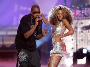 BET Awards '06 – Show