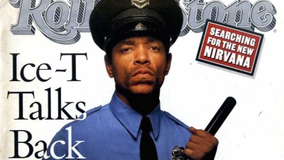 Ice-T Rolling Stone Cover-16:9