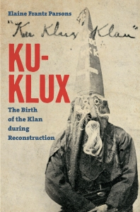 ku-klux-cover