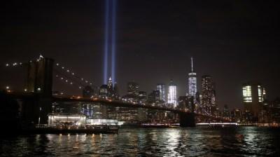 light-tribute