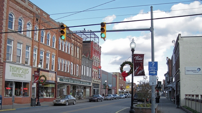 buckhannon_west_virginia