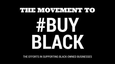 buy-black-1