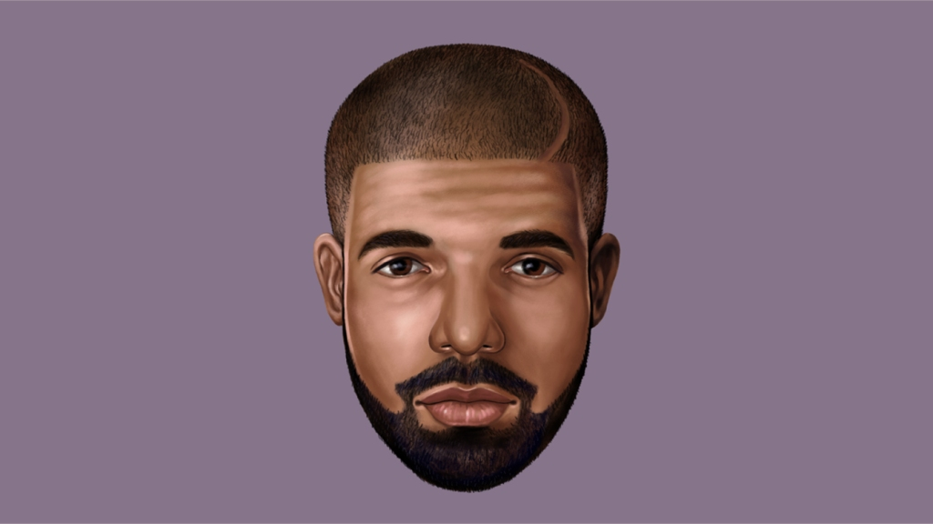 The best Drake 'album' that never existed