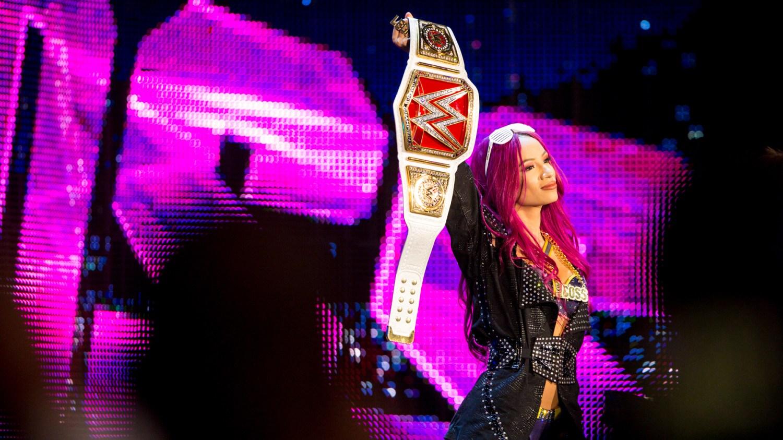 ESPN_WWE_Raw_080116_8G6C2325