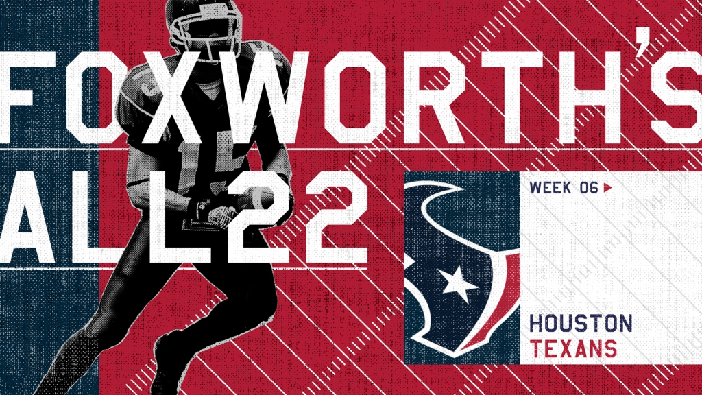 You can t blame Osweiler for Houston s problems 4321b7cc3