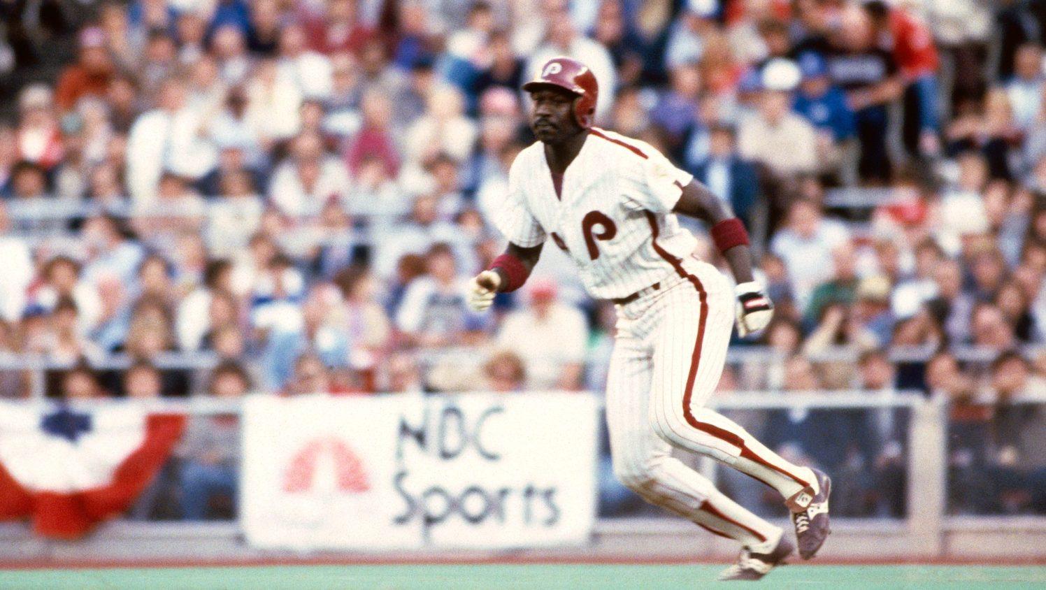 1983 World Series