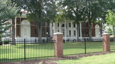 livingstone_college_from_monroe_st_salisbury_nc