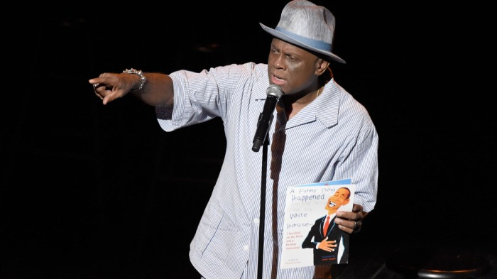 michaelcolyar