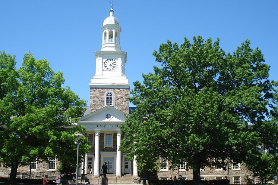 morgan_state_university_-_holmes_hall