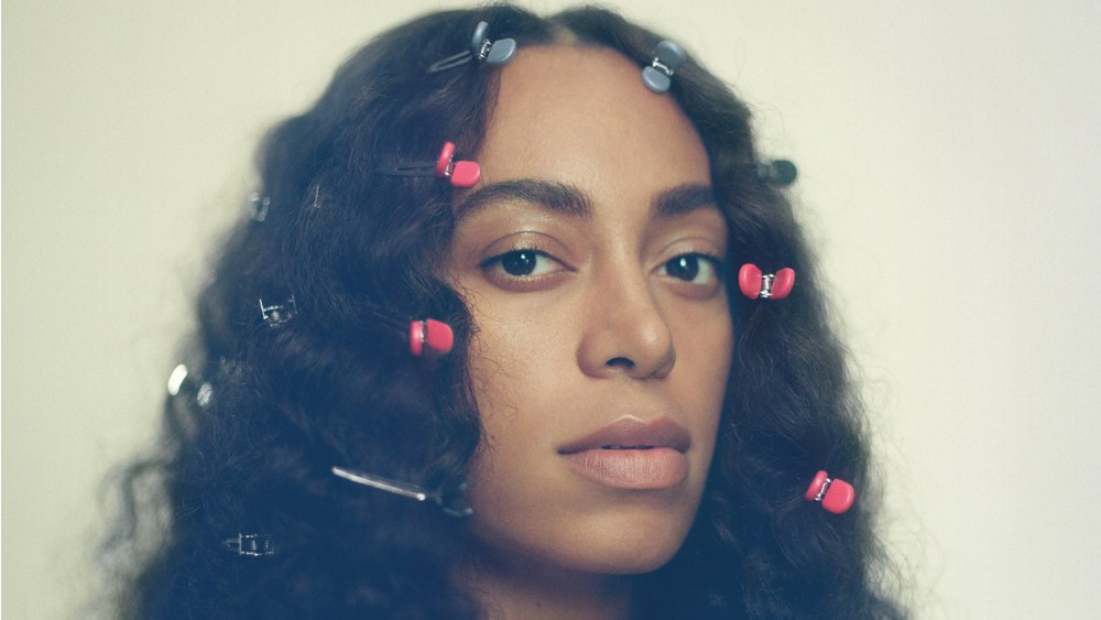 solange_cover-1475240092-1000×1000-2