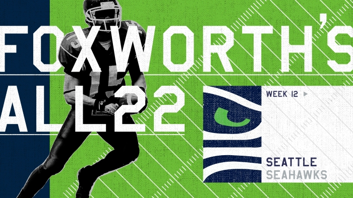 12_seattleseahawks_v1