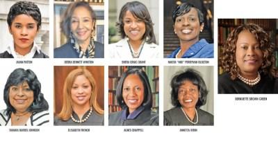 9-black-female-judges
