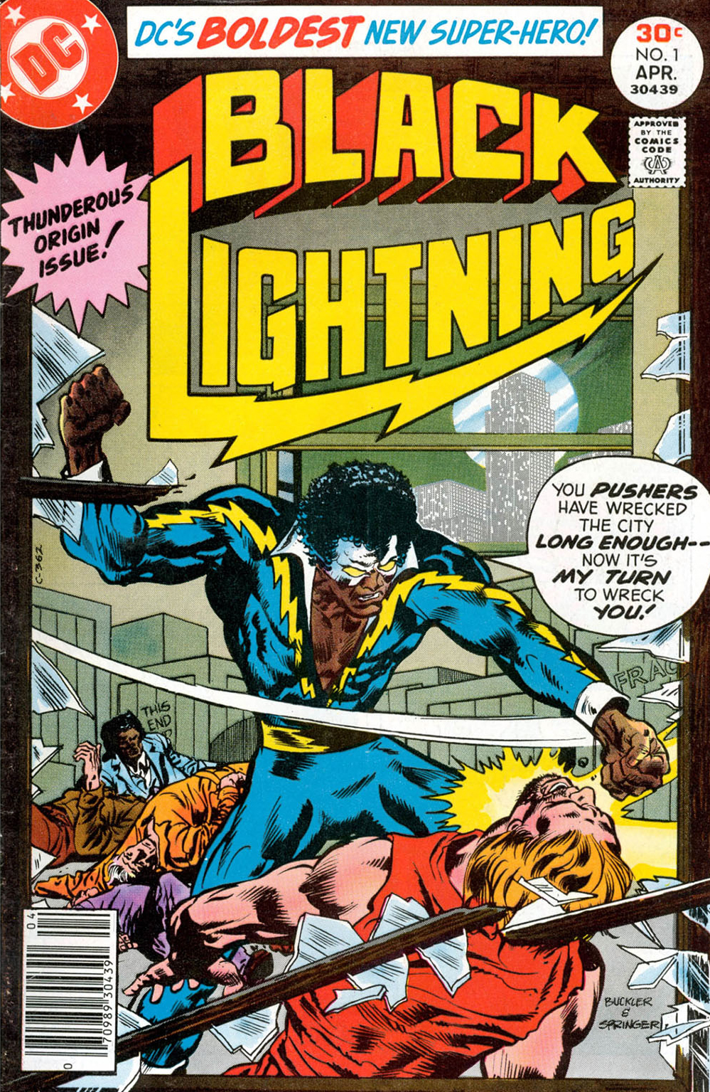 black_lightning_cover_1xx