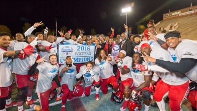 champs_pic