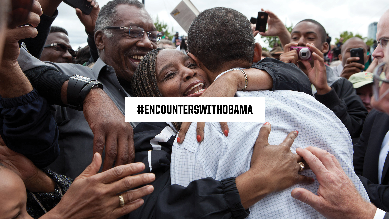encounters-with-obama-lede-image