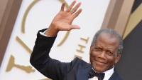 86th Annual Academy Awards – Arrivals