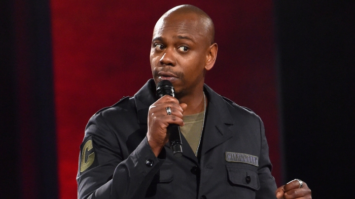 how has dave chappelle never been on saturday night live before https theundefeated com features how has dave chappelle never been on saturday night live before