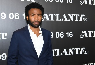 """Atlanta"" Atlanta Screening"