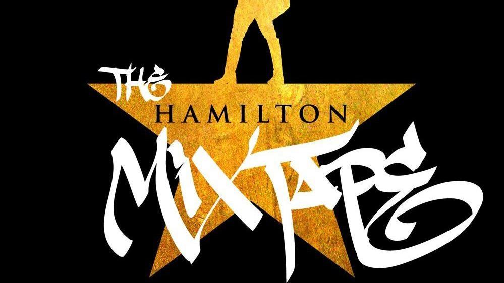 hamilton-mixtape-artist-lineup_idr4tv-4240029d0985e4289380d41c94ff4d0893f59094-s1500-c85
