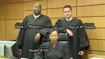 milwaukeejudges
