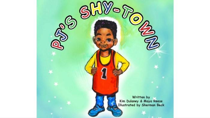 pjs-shy-town