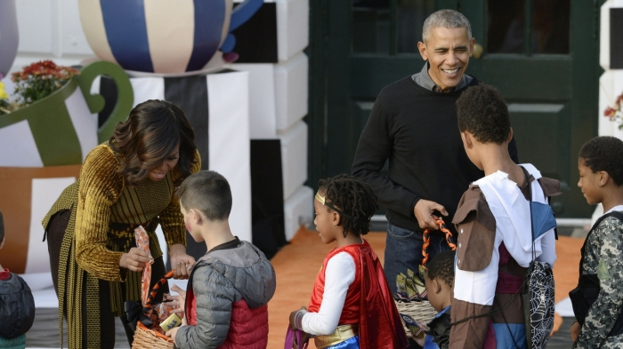 president-obama-and-first-lady-halloween