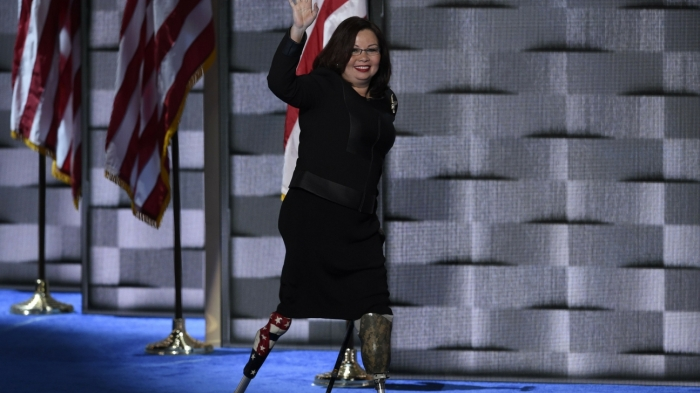 tammy-duckworth