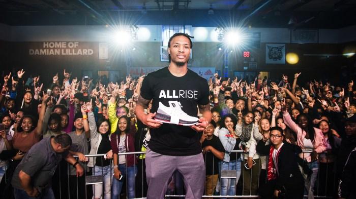 adidas_dame3_oakland_high_8