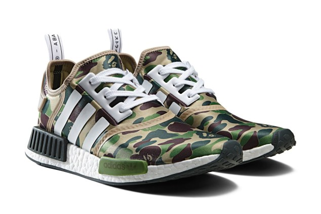 bape-adidas-originals-stock-list-1