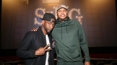 carmelo-anthony-and-jay-pharoah