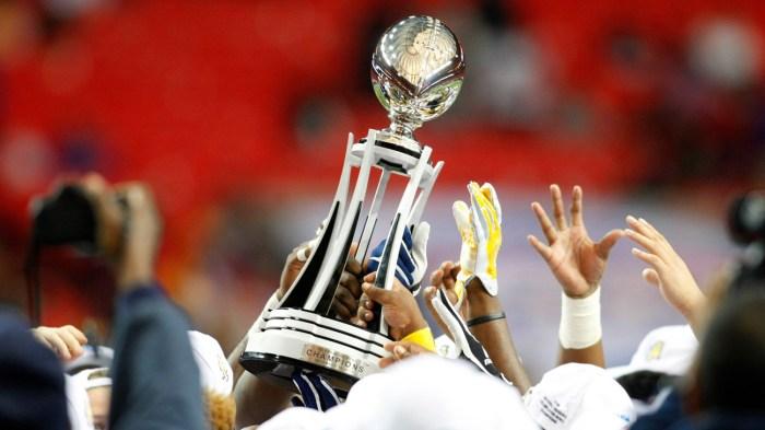 celebration-bowl