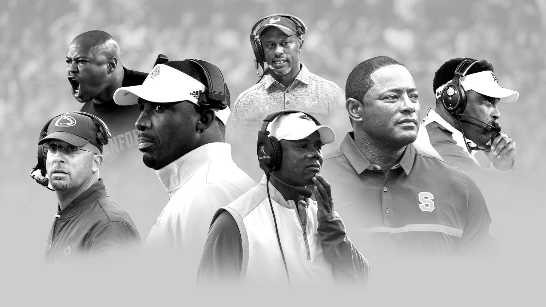 coaches_3000