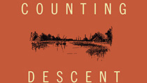 counting-descent-16×9-crop
