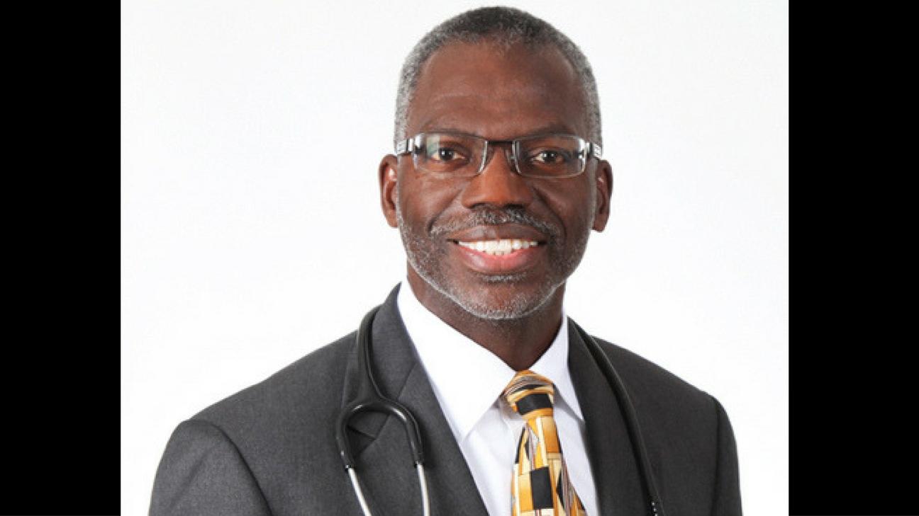 dr-omar-bey