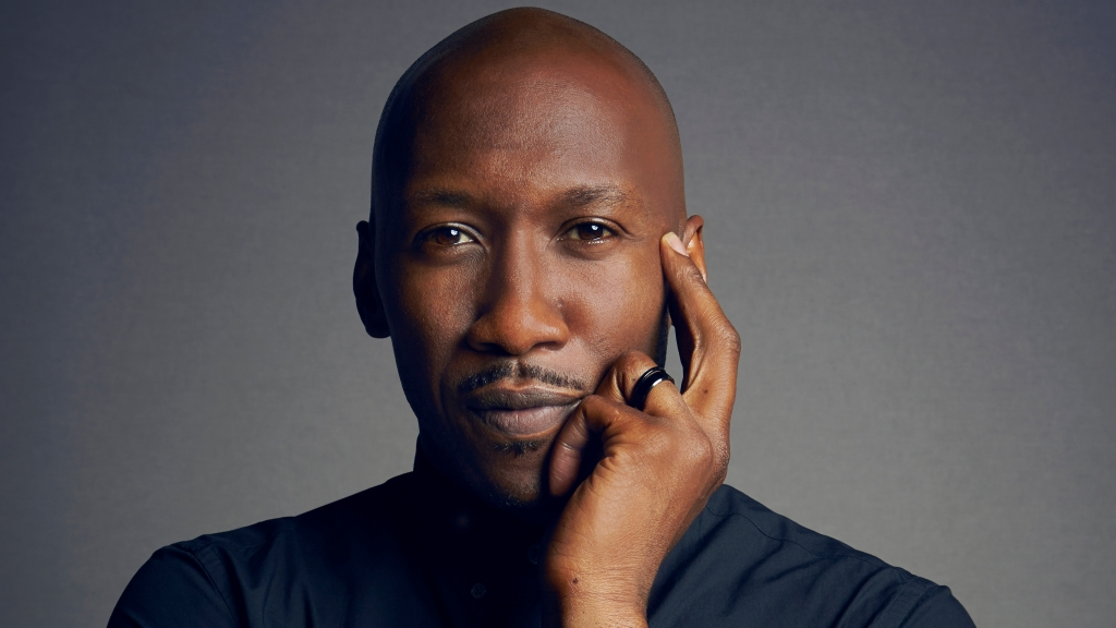 Mahershala Ali Has Been Waiting 16 Years To Become An Overnight