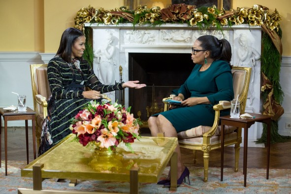 michelleobama-and-oprah-winfrey