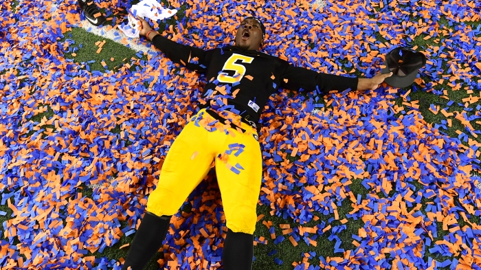 Grambling wins the Air Force Reserve Celebration Bowl with second-half  comeback 99048717ea